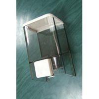 Дозатор для мылa SANITEC ERT-SN 6025