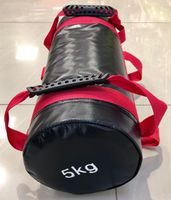 Sac pentru crossfit 5 kg (4412)
