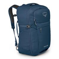 Рюкзак для перелетов Osprey Daylite Carry-On Travel Pack 44, 10003967