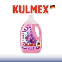 купить KULMEX - Гель для стирки деликатных тканей, 3L в Кишинёве