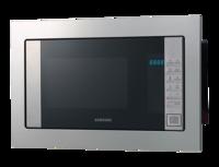 Mикроволновая печь Samsung FW77SUT/BW