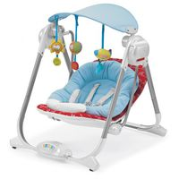 Chicco Polly Swing Distraction (67691.69)