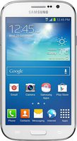 Samsung I9060i Galaxy Grand Neo Plus, White