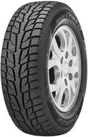 Hankook Winter I*Pike LT RW09 235/65 R16C