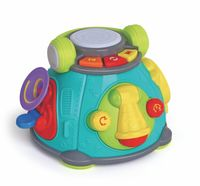 Huile Toys Маленькая вселенная