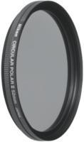 Nikon 52MM FILTER PL-2 polarizat