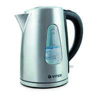 Fierbator de apa VITEK VT-7007