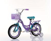 Babyland велосипед VL-212, 4-6 лет