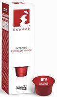 Капсулы для кофемашин Caffitaly System Intenso Espresso Vivace