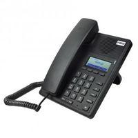 FANVIL F52P, VoIP, чёрный