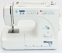 купить MINERVA A819B в Кишинёве
