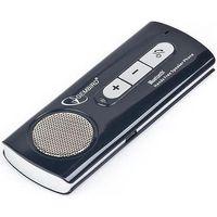 Bluetooth гарнитура GEMBIRD BTCC-002