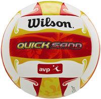 купить Мяч волейбольный Wilson QUICKSAND ALOHA WTH489097XB (543) в Кишинёве