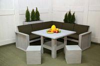 Набор мебели Garden 1