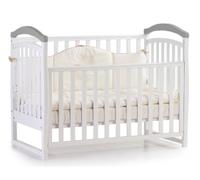 Кроватка детская Veres Соня