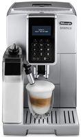 Кофемашина DeLonghi ECAM350.75.S Dinamica