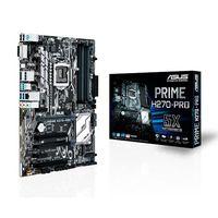 ASUS PRIME H270-PRO, Socket 1151