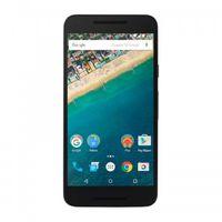LG Nexus 5X (H791), Blue