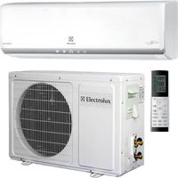 Кондиционер Electrolux Monaco EACS/I-18 HM/N3 DC Inverter