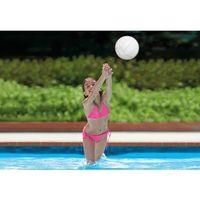 Волейбол Intex 56508