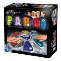 D-Toys Parol (66435)