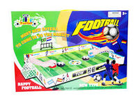 Настольная игра для детей Football 789-02 X (50*70cm, carton) (3537)