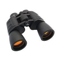 Бинокль Baladeo Binoculars Horizon 12 x 50, PLR007
