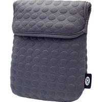 "LaCie Coat 3.5"" Grey, Чехол для HDD 3.5"", ноубтука 7-10"""