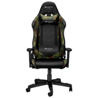 Gaming Chair Canyon Argama