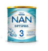 Nestle NAN® 3 400gr.
