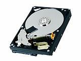 3,5-дюймовый жесткий диск 4,0 ТБ -SATA-128 МБ Toshiba «Desktop (DT02ABA400)»