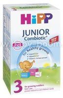 Hipp 2097 Combiotic Junior 3 (12 m+) 500 гр.