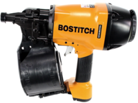 Bostitch N89C-2K-E