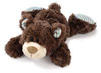 Nici Bear 38154