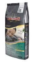 ADULT RICH IN LAMB & RICE-15 KG