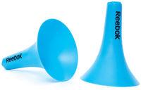 Reebok High Cones
