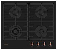 Газовая панель Gorenje GTW 6INB(GGW600)