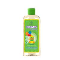 Cosmeplant масло детское Victoraș, 250мл