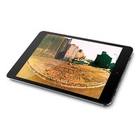 ACME TB806 Tablet 7.85""