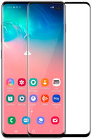 Sticlă de protecție Nillkin Samsung G973 Galaxy S10, 3D CP+ Max