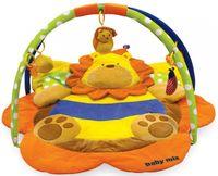 Baby Mix TK/3134C/12 Игровой развивающий коврик