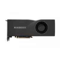 Видеокарта Sapphire Radeon RX 5700 XT 8GB (8 ГБ/GDDR6/256 бит)