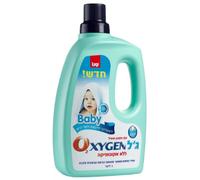 Пятновыводитель Sano Oxigen Baby 3 л