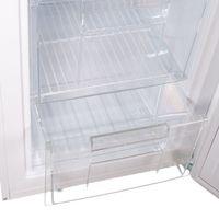 Морозильник Ugur UED 5168 DTK NF