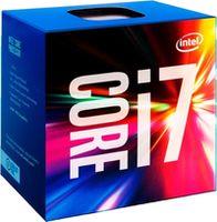 Процессор Intel Core i7-10700F Box