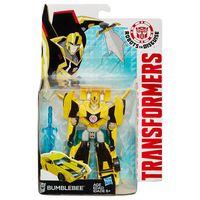 Hasbro Transformers (B0070)