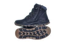 Ботинки 1813