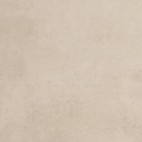 Gresie si faianta portelanata VISTA BEIGE 60x60