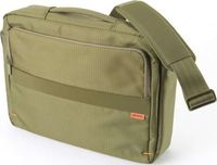 Dicota CasualStyle Green (N28148P)