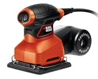 Black&Decker KA171L